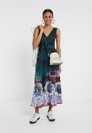 FLORENCIA - Day dress - june bug