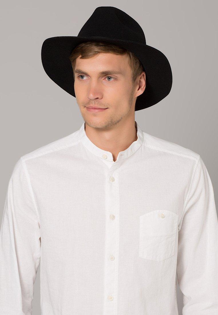 Brixton - WESLEY - Hat - black