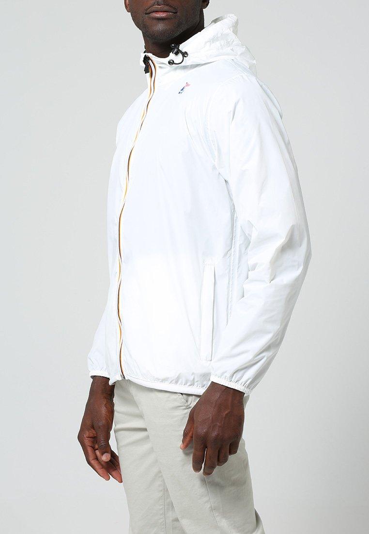 Men LE VRAI CLAUDE UNISEX - Waterproof jacket