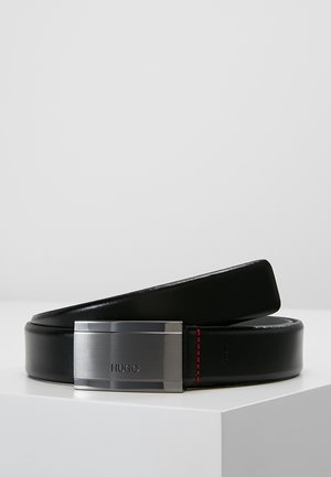 GEXTER - Belt - black