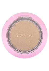 Foreo - UFO MINI 2 - Skincare tool - pearl pink - 1