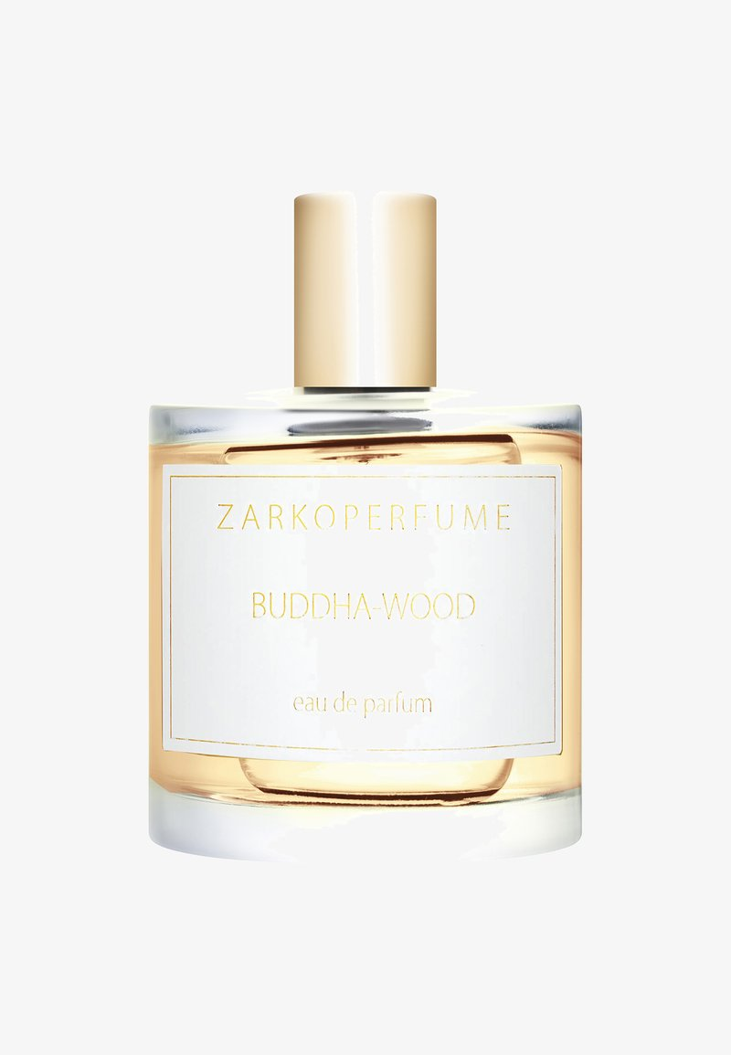 ZARKOPERFUME - BUDDHA WOOD - Perfumy - -