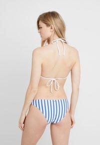 Billabong - TROPIC - Bikiniunderdel - multi - 2
