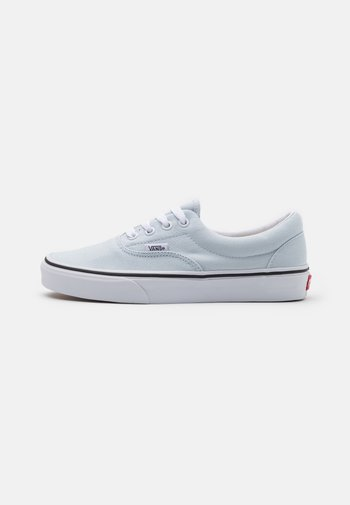 ERA UNISEX  - Sneakers basse - ballad blue/true white