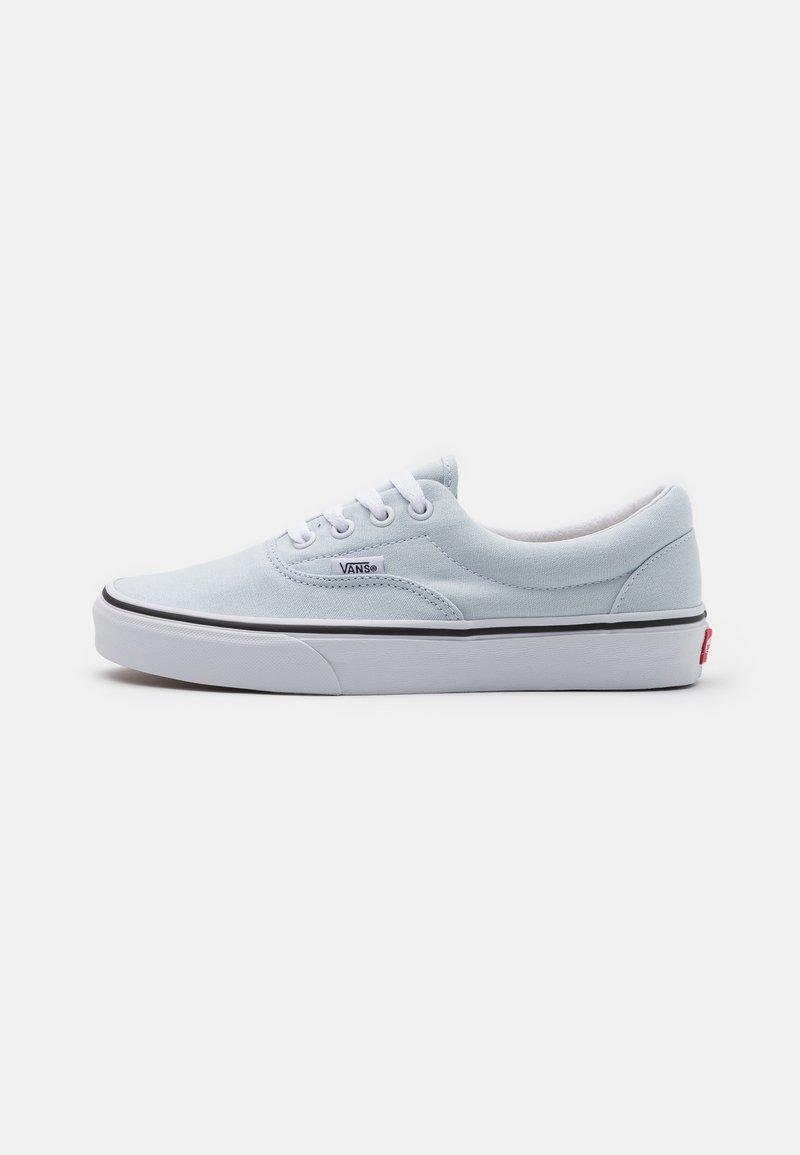 Vans - ERA UNISEX  - Sneakers basse - ballad blue/true white