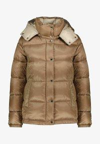 FUCHS SCHMITT - Winter jacket - camel - 0