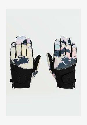CRAIL - Gloves - mix