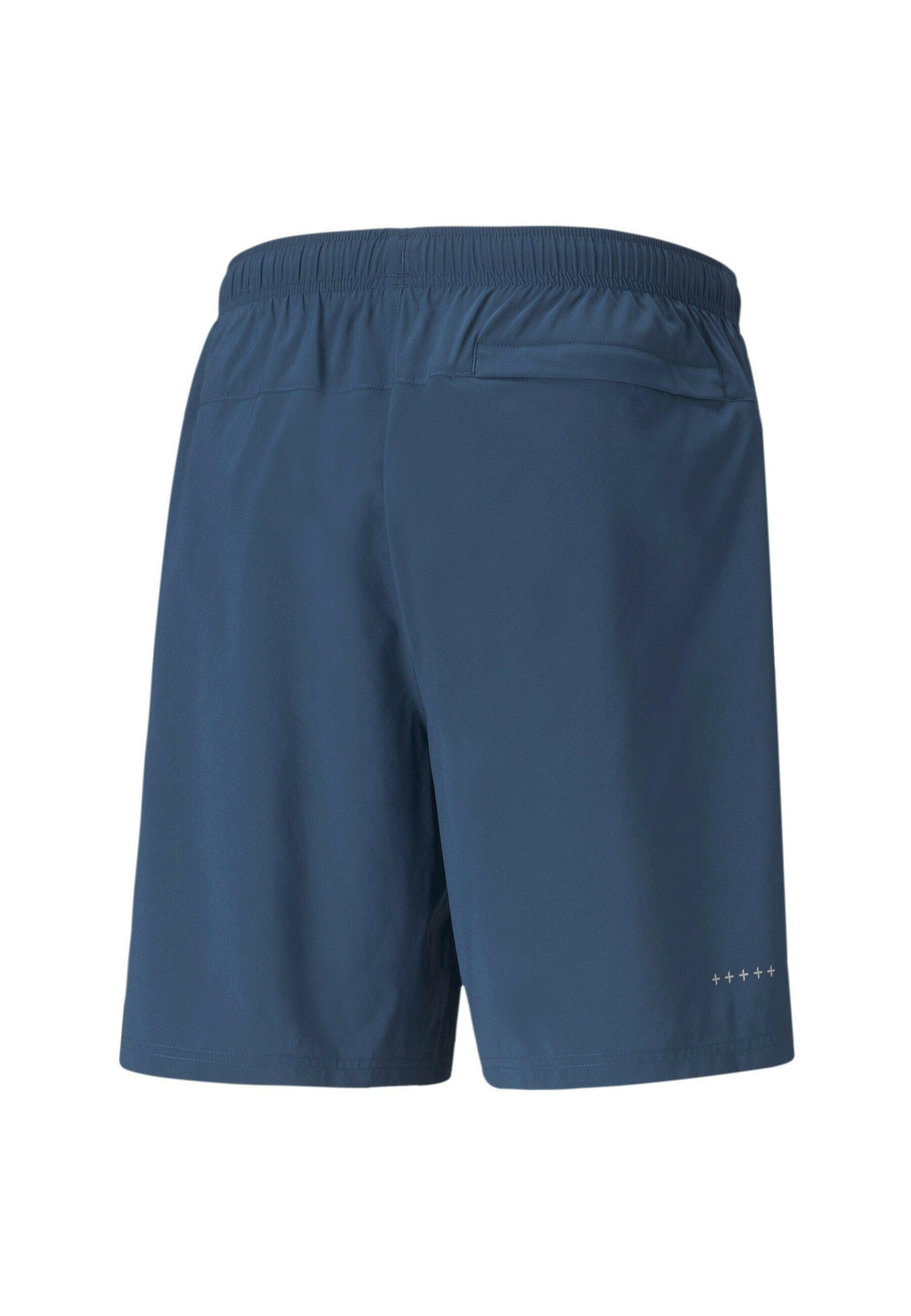 Herren FAVORITE SESSION - kurze Sporthose