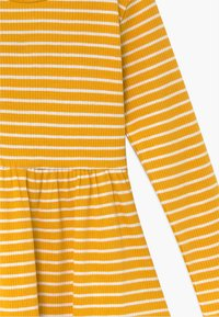 Blue Seven - KIDS STRIPE - Jersey dress - dotter - 3