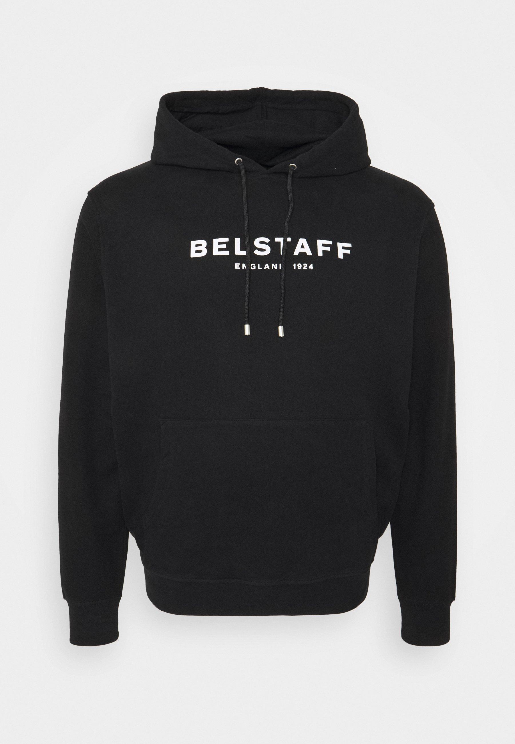 Men BIG TALL - Sweatshirt
