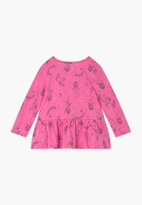 GAP - TODDLER GIRL  - Top sdlouhým rukávem - pink - 1