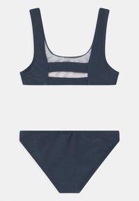 Rip Curl - GOLDEN STATE SET - Bikini - navy - 1