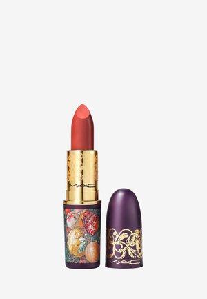 MATTE LIPSTICK - Lipstick - tarnished reputation