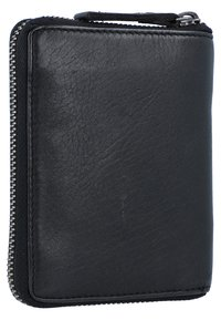 Greenburry - VINTAGE  - Wallet - black - 4