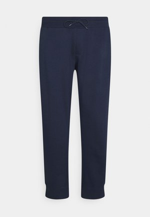 Tracksuit bottoms - twilight navy