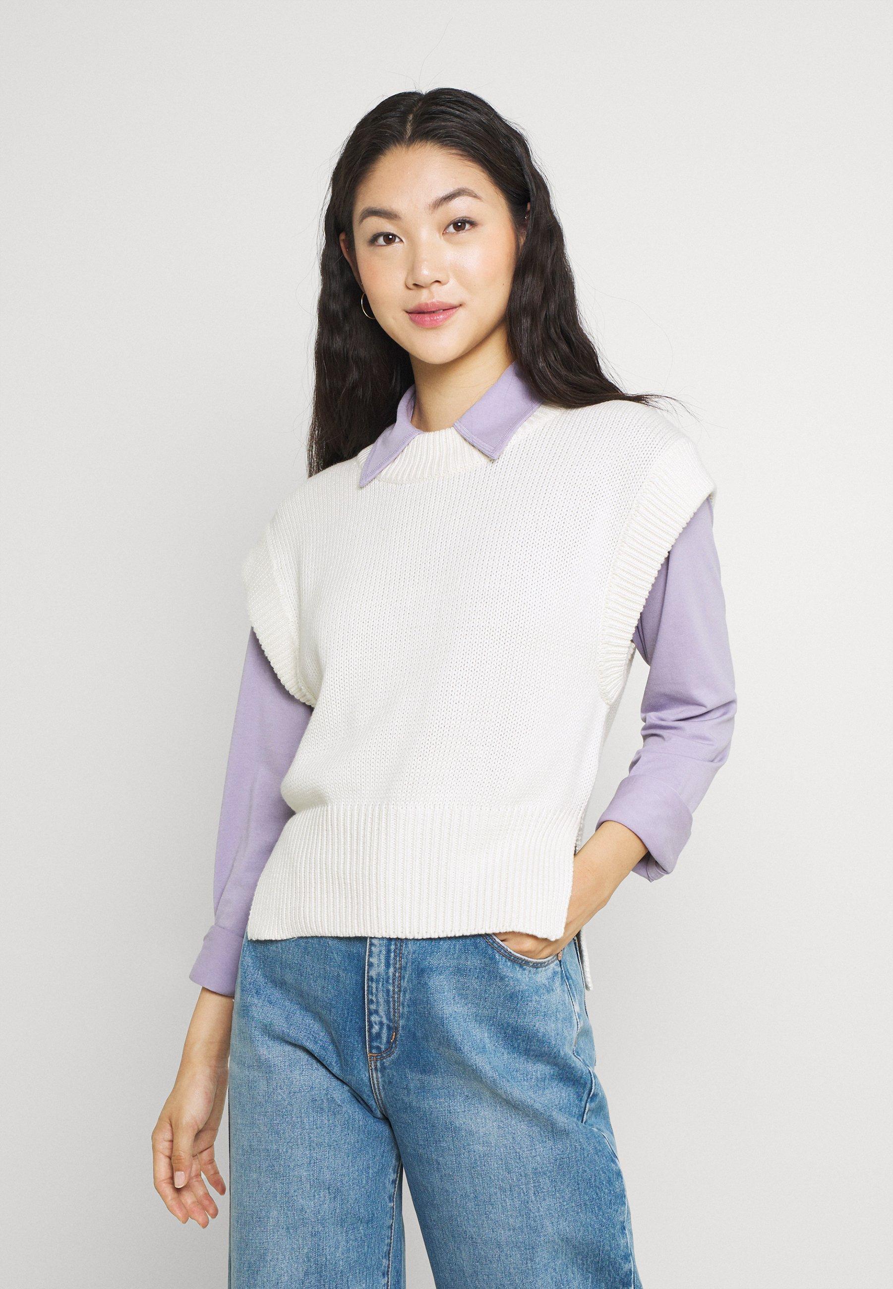 Damen MEG - T-Shirt basic