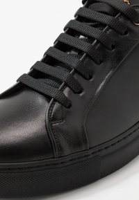 Paul Smith - BASSO - Trainers - black - 6