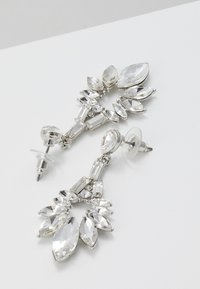 ALDO - RHAEWIA - Boucles d'oreilles - silver-coloured - 2