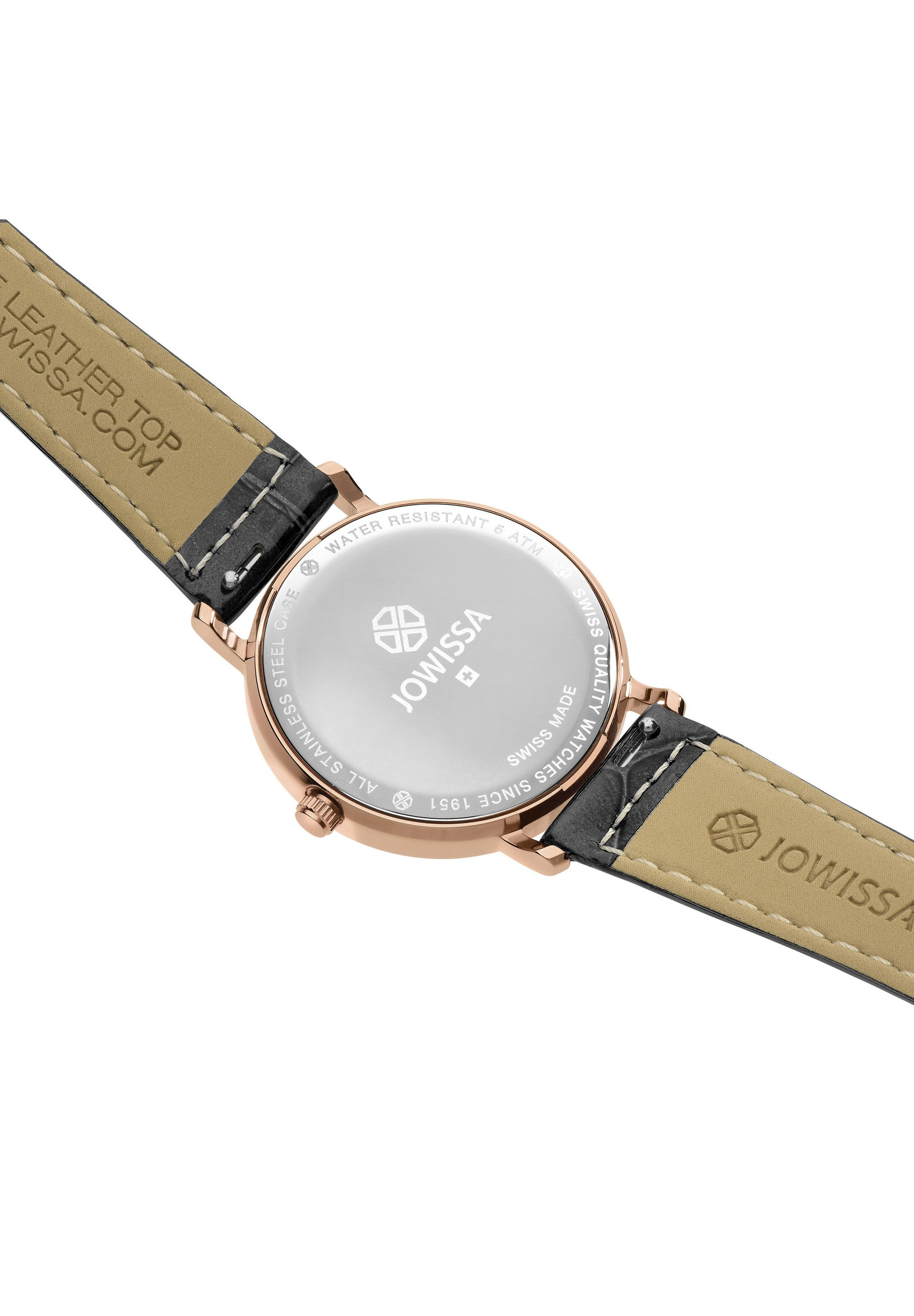Damen AURA - Uhr