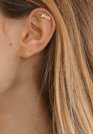 GREEN IRELAND GOLD  - Earrings - oro