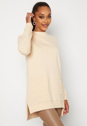 SHARON - Sweatshirt - 0024