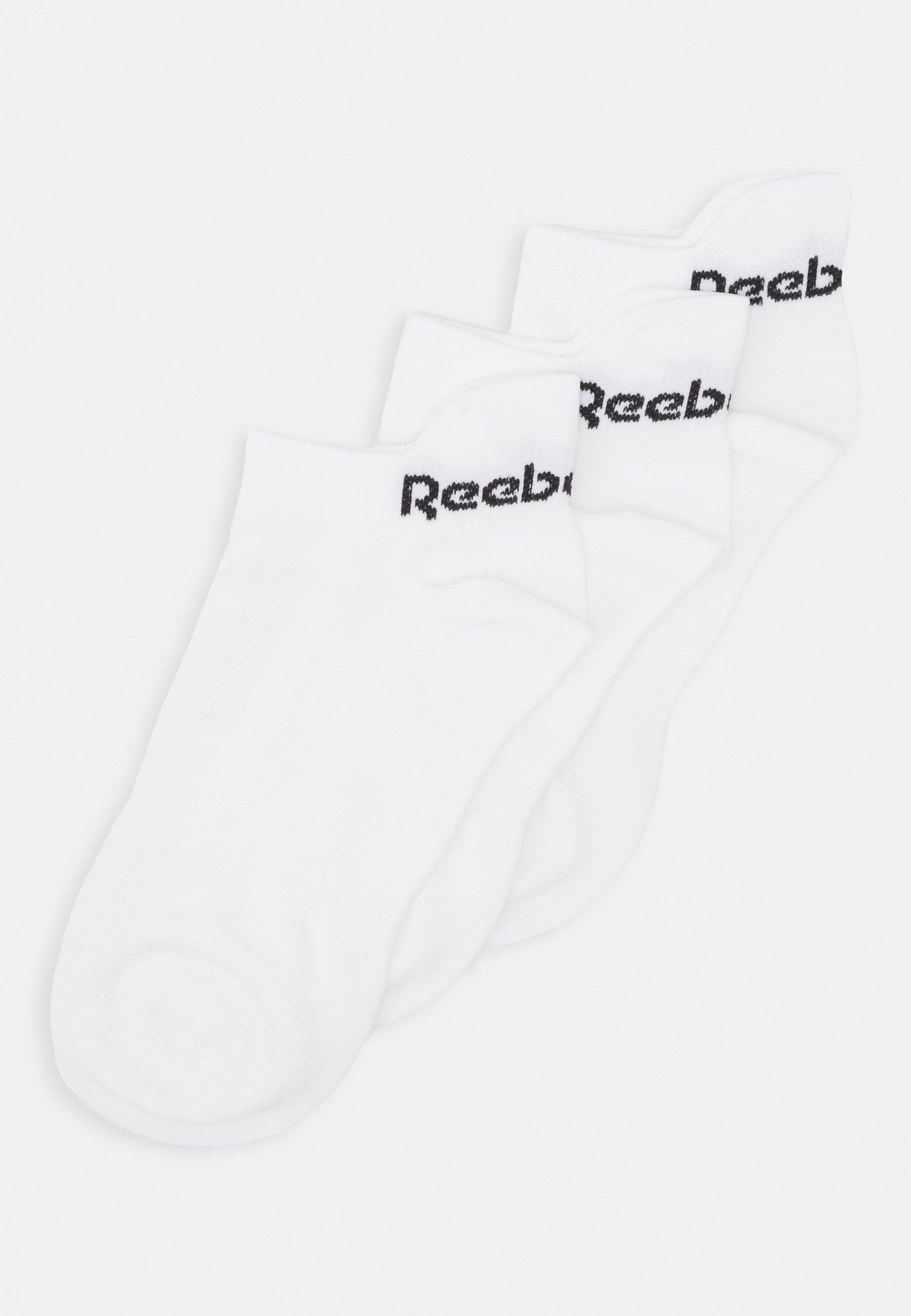 Femme TECH STYLE 3 PACK - Socquettes