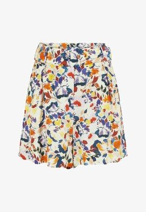 Shorts - multicouleurs