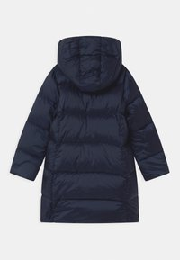 Polo Ralph Lauren - CHANNEL OUTERWEAR - Daunenmantel - french navy - 1