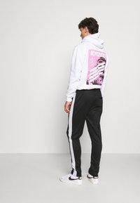 Nominal - FOCUS - Pantaloni sportivi - black - 2