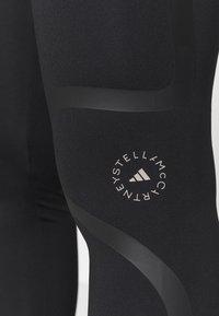 adidas by Stella McCartney - Medias - black - 5