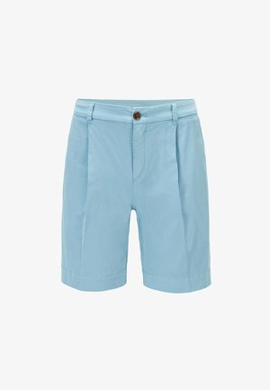 TAGGIE - Shorts - light blue