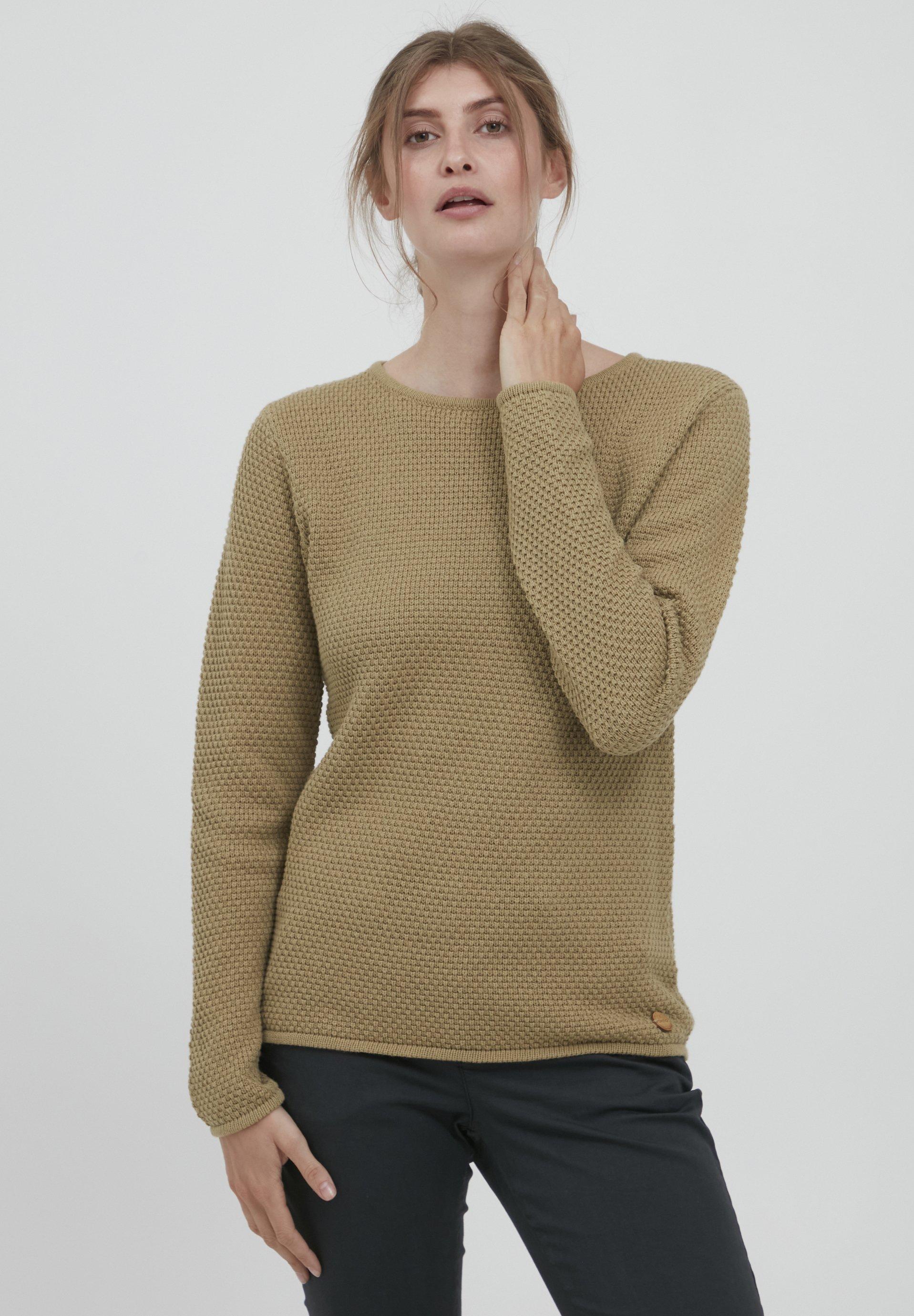 Femme HELEN - Pullover