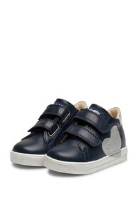 Falcotto - HEART VL - Trainers - blue - 2