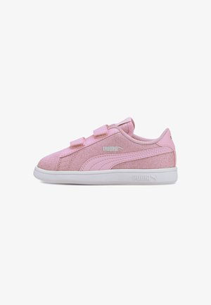 SMASH  - Trainers - pale pink-pale pink
