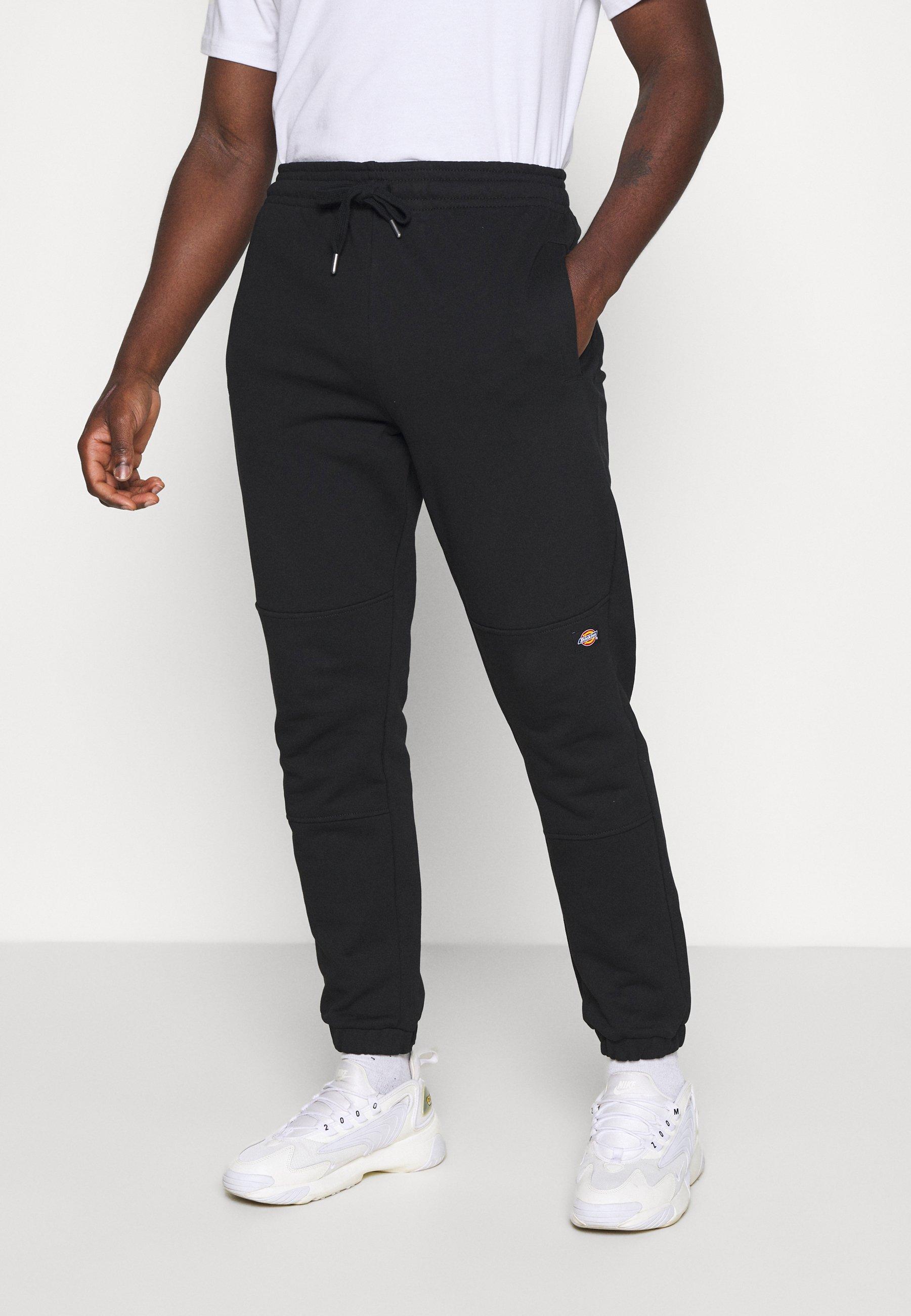 Homme BIENVILLE - Pantalon de survêtement