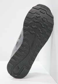 New Balance - GW500 - Trainers - grey - 5