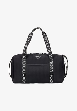 NEW MOONFIRE  - Sports bag - anthracite