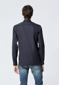 The Kooples - CHEMISE - Overhemd - black - 2