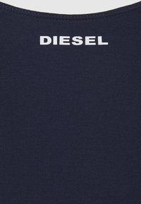 Diesel - Body - blue - 2