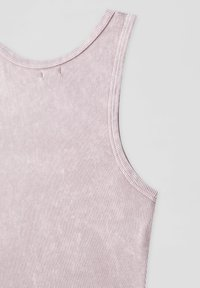 PULL&BEAR - Top - rose - 4