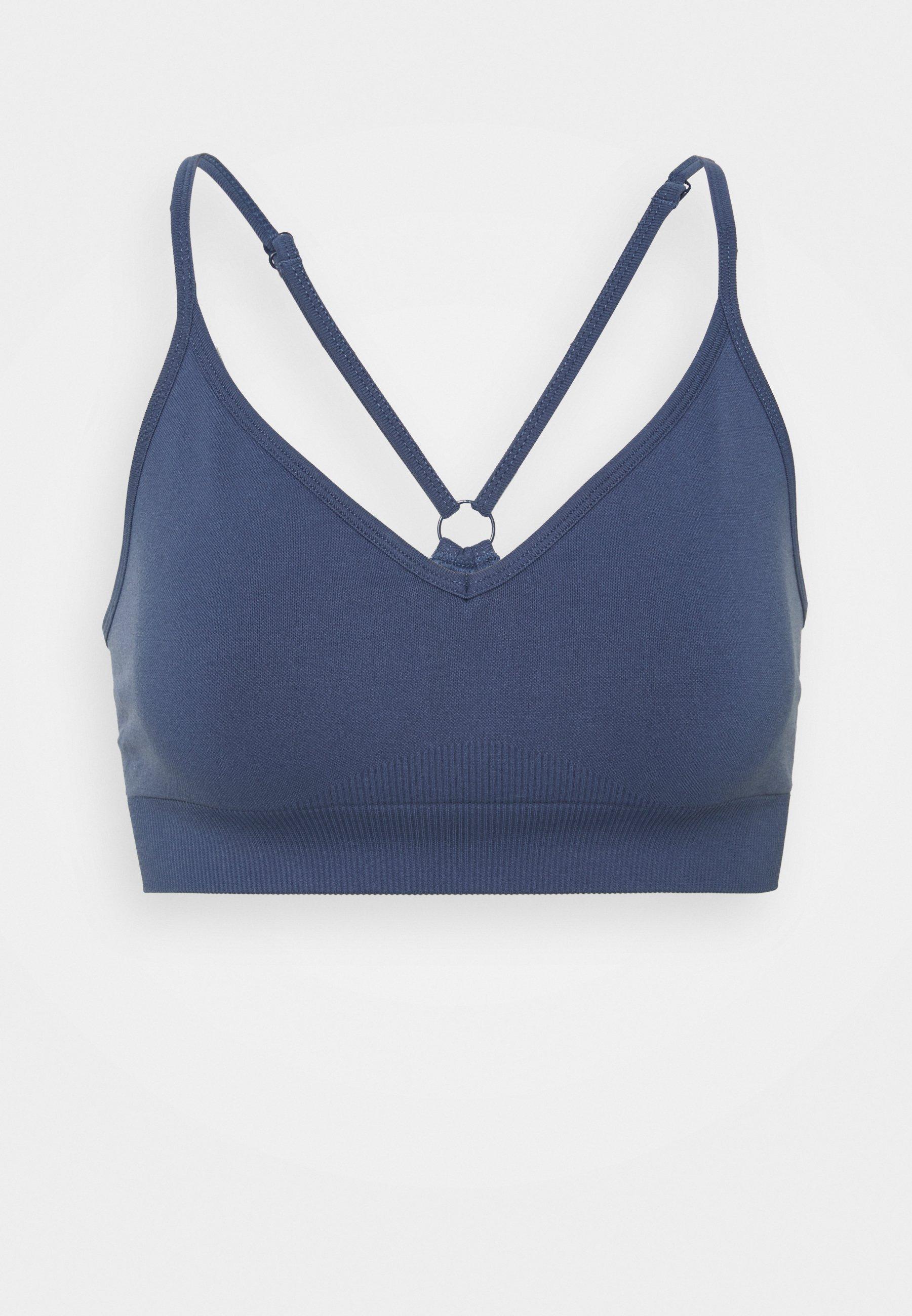 Women BAKA - Light support sports bra