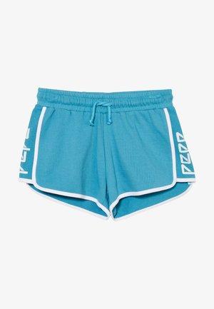 ELLE - Shorts - eventide