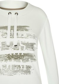 Rabe 1920 - Long sleeved top - white - 2
