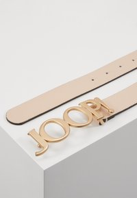 JOOP! - Belt - nude - 3