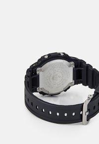 G-SHOCK - Digitální hodinky - black/blue - 1