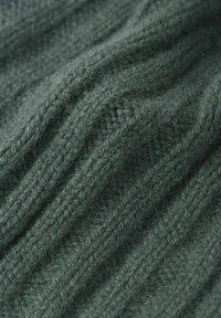 Reima - Beanie - thyme green - 2
