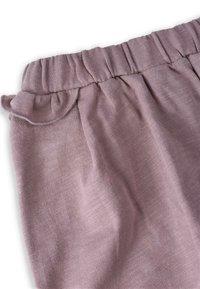 Cigit - Pantalon de survêtement - copper - 2