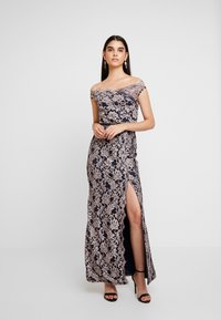Sista Glam - GISELLE - Occasion wear - multi - 0