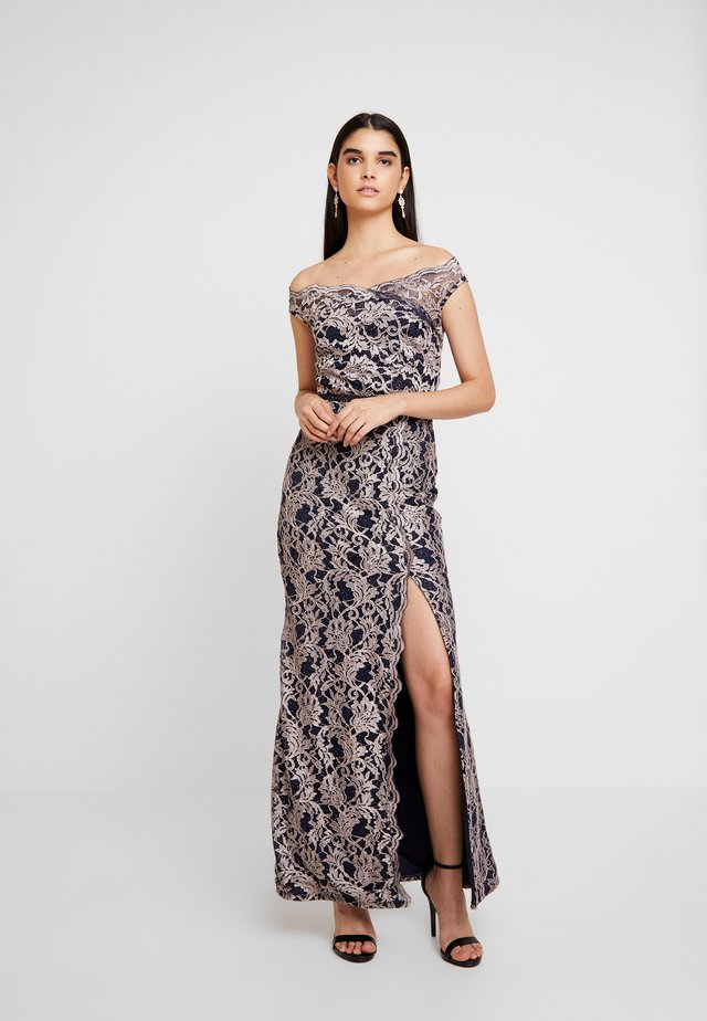 GISELLE - Occasion wear - multi