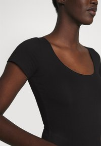 Anna Field - 2 PACK - Body - black - 3